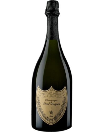 Champagne costosi